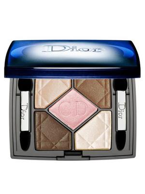 B - Dior Eyeshadow 300x400