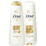 b_-_dove_shampoo_conditioner_150x150.jpg