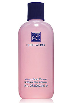Estee Lauder Makeup Brush Cleanser