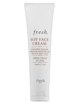 Fresh Soy Face Cream