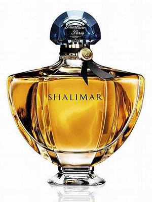 B - Guerlain Shalimar 300x400