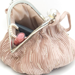 b_-_holiday_handbag_essentials_150x150.jpg