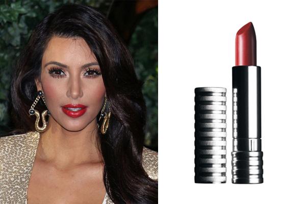 Lipstick Colors For Olive Skin Tones Olive Skin Tones