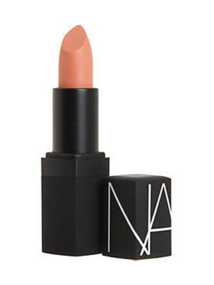 B - NARS Lipstick 300x400