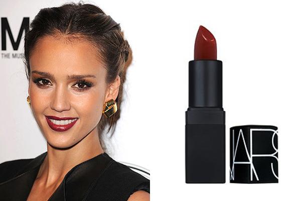 Sephora lipstick for dark skin