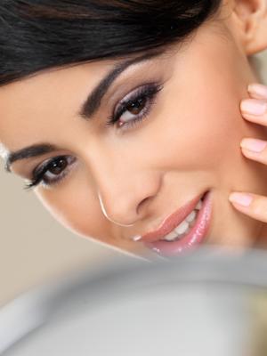 b_-_rid_of_pores_300x400_0
