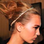 b_-_runway_hairstyles_150x150_0.jpg
