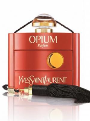 B - YSL Opium 300x400