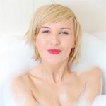 bath_150x150.jpg