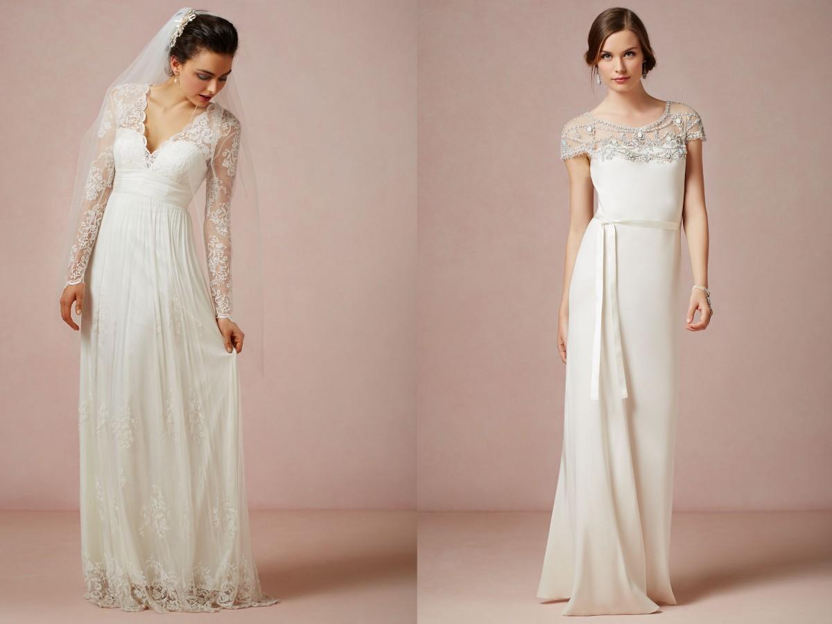 Wedding Boutiques. Wedding Dress S On Bridal Boutiques The Village ...
