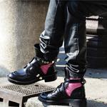 boots_-_150_x_150_0_0.jpg