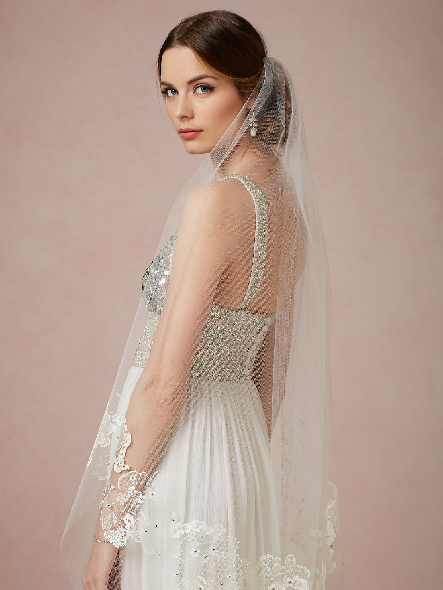 240214282556 Snag a deal on your wedding gown or shop from the comfort of your own home  with these top bridal e-shops.