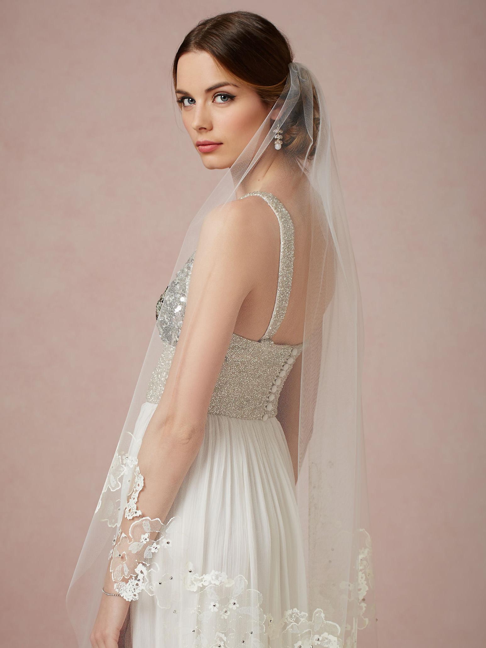 Best Online Bridal Boutiques - 29Secrets