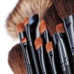 brushes_150x150.jpg