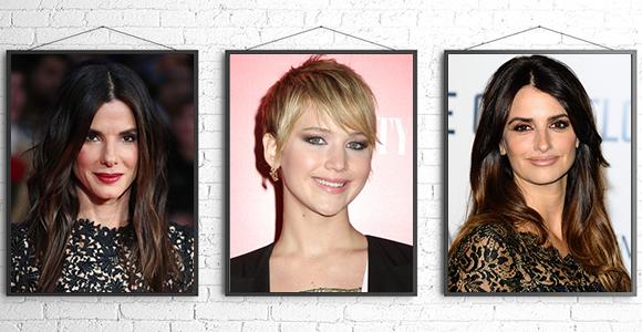 beauty secrets celebrities
