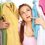 cleaning_closet_150x150.jpg