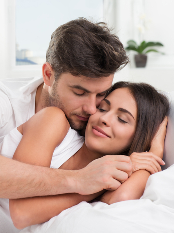 New Things To Try In The Bedroom This Year