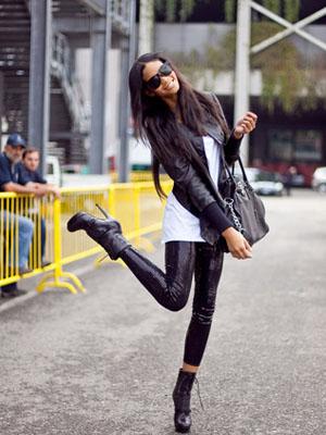 Hair Easy styles series part x pictures, Fashion Fresh icon: erin lucas