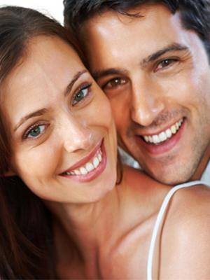 Gratis Dating Sites i Macon ga