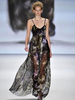 dresses_-_300_x_400
