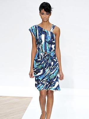 dresses_0