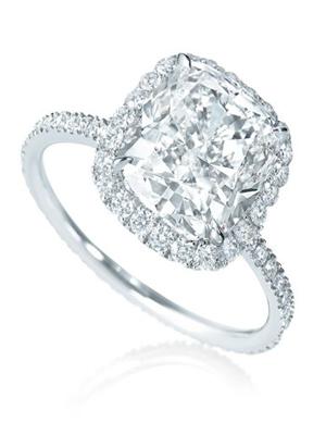 Hasil gambar untuk Dream Diamond Ring