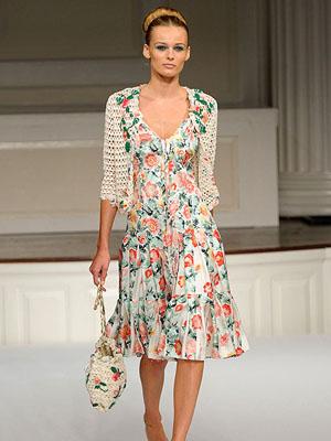 fashion_-_300_x_400_0