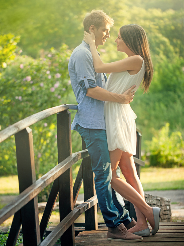 ... First Date Ideas For Every Kind Of Person | Date Ideas, First Dates
