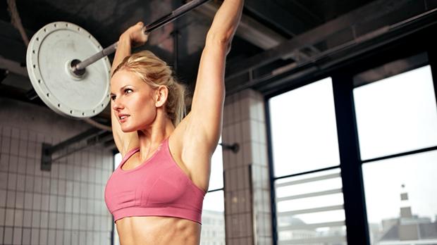 fit_woman_1.jpg