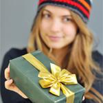 gift_150x150_0.jpg