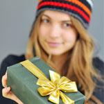 gifts_-_150_x_150_1.jpg