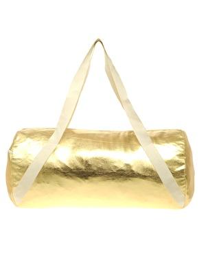 gold_gym_bag_0.jpg