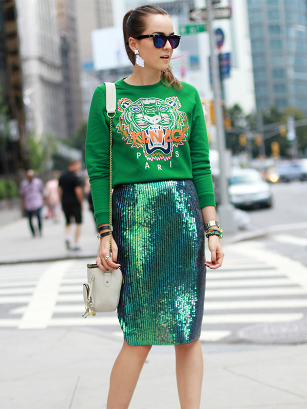 St Patricks Day Outfit Ideas 29secrets