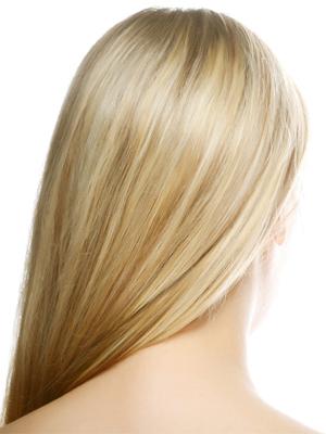 hair2_0