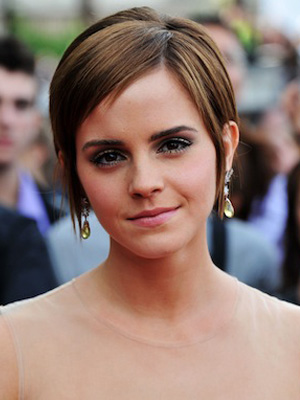 New Short Hairstyles For Summer 29secrets