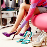 heels_-_150_x_150.jpg