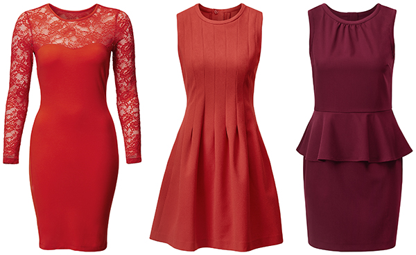 H M Holiday Dresses 90