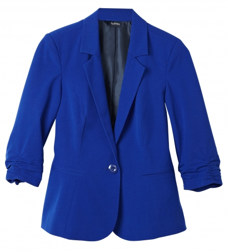 jacket_60_0.jpg