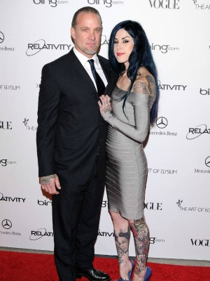 jesse_james_and_kat_von_d300