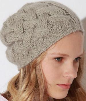 Your Winter Hat Essentials - 29Secrets 71acd2a7d198