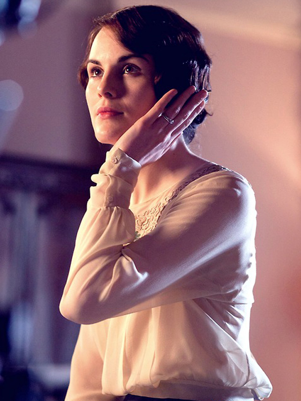 lady_mary_crawley