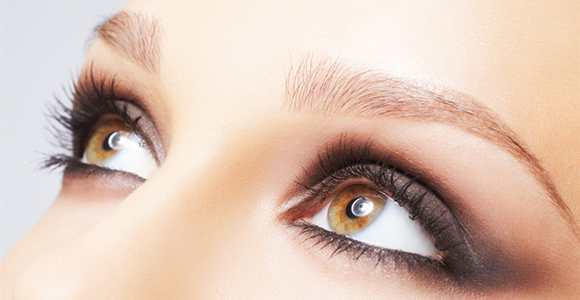 Editor's Pick: My Favourite Brow & Lash Spa Treatment You MUST Try ...