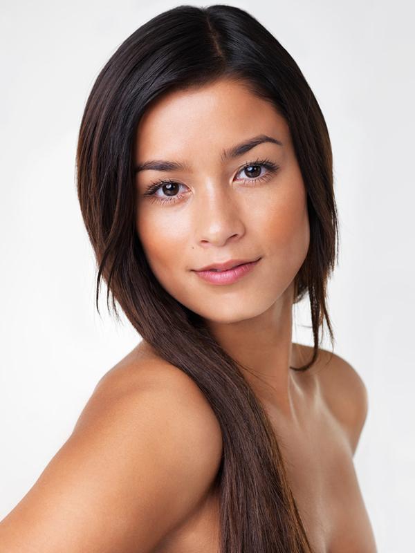 Wear Less Makeup Look Great 29secrets