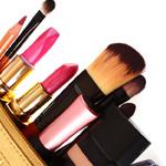 makeup_-_150_x_150.jpg