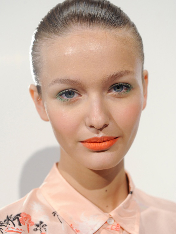 matte_lipstick