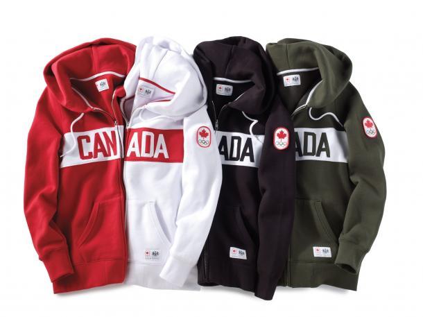 olympic_collection_full-zip_hoodie_40_0.jpg