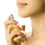 perfume_150x150_0.jpg