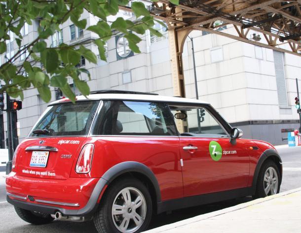 Cancel Zipcar Membership >> Cooking Classes - 29Secrets