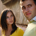 Guardacostas pelicula kevin costner online dating