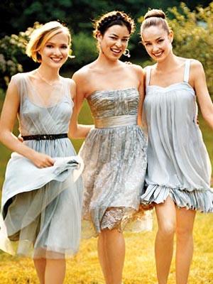r_-_bridesmaids_300x400_0_1